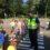 Dopravní výchova – první třídy